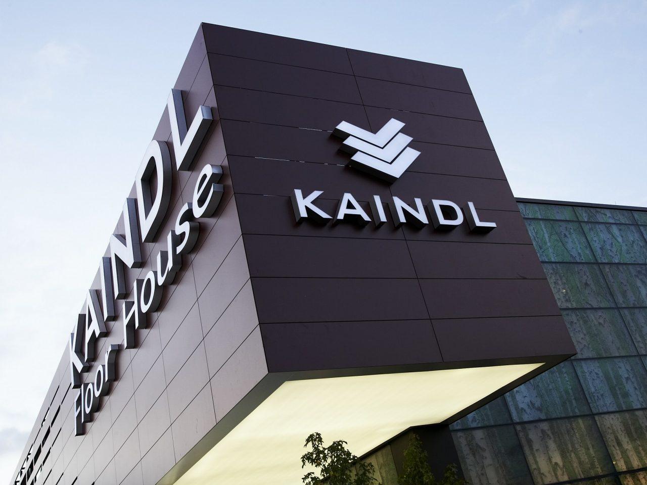 Kaindl Floorhouse Detail (2)
